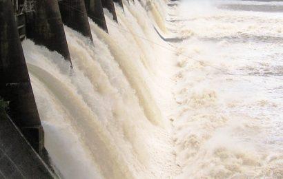 Gabon: Meridiam a le contrat de concession du projet d'aménagement hydroélectrique Kinguélé Aval (35 MW)