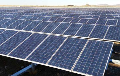 Niger: la centrale solaire de Gorou Banda (20 MW) entrera en service en 2021 (AFD)
