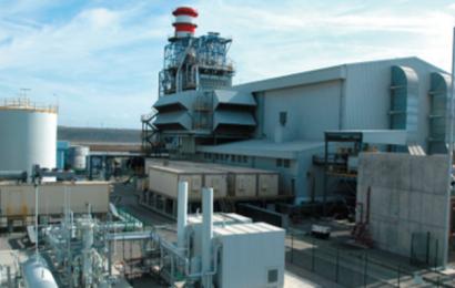 Maroc: le gouvernement veut privatiser la centrale thermique de Tahaddart (384 MW)