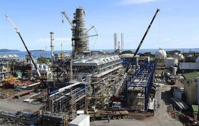 Cameroun: les arriérés de paiement de la Sonara représentent 53% de l'ensemble des arriérés des entreprises publiques