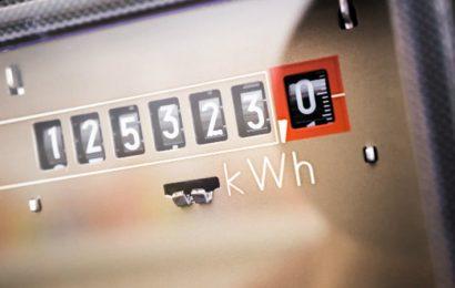"""Cameroun: le tarif de l'électricité """"aurait déjà pu atteindre 80 francs CFA"""" par kWh pour les petits ménages (Eneo)"""