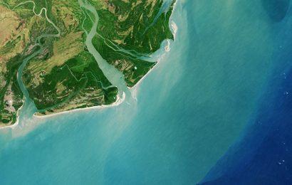 Mozambique: les données des études sismiques 3D menées dans le delta du Zambèze sont disponibles (CGG)