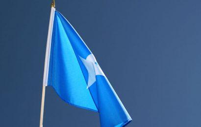 Exploration pétrolière et gazière: la Somalie lance son premier cycle de licences en février 2019