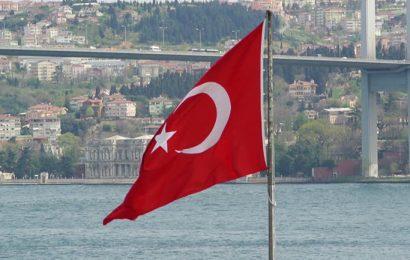 La ville d'Istanbul accueille le sommet Turquie – Afrique sur l'agriculture et l'énergie du 22 au 23 novembre