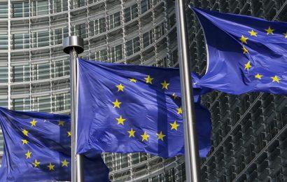 Les députés européens votent la résolution recommandant aux pays de l'UE d'accroître leur efficacité énergétique de 32,5% d'ici 2030