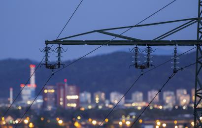 Doing Business 2019 : Maurice, la Tunisie et le Maroc dans le top 3 des pays africains les plus performants dans le raccordement à l'électricité