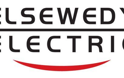 L'égyptien Elsewedy Electric ouvre une filiale au Maroc