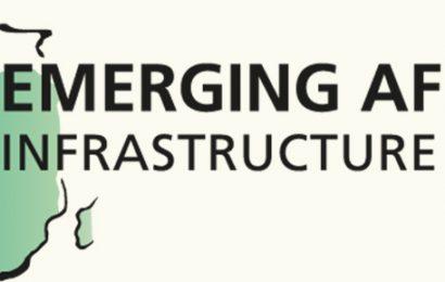 Cameroun : le prêt de 50 millions d'euros consenti par Emerging Africa Infrastructure Fund à NHPC couvre une durée de 18 ans