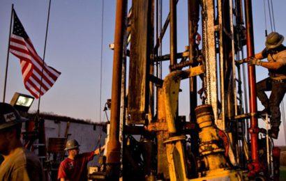 L'AIE juge utile la production américaine de pétrole de schiste pour maintenir l'offre