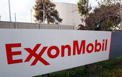 ExxonMobil publie un bénéfice net de 6,24 milliards de dollars au troisième trimestre 2018