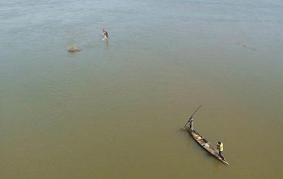 Mali: le gouvernement recherche un constructeur pour l'aménagement du barrage de Taoussa (25 MW)