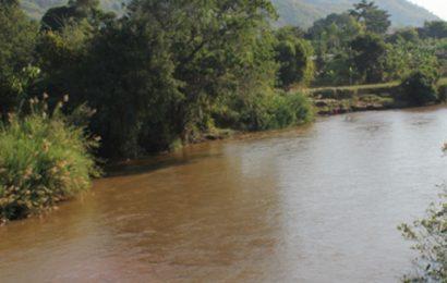 Malawi – Tanzanie : la Commission du bassin du fleuve Songwe en quête de sociétés de conseil pour le barrage en projet