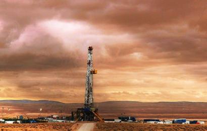 Maroc: Sound Energy annonce des tests infructueux à l'issue du forage du puits gazier TE-9