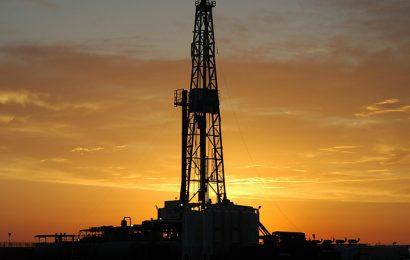 Niger: le gouvernement approuve un avenant au contrat signé par la Sonatrach sur le bloc pétrolier Kafra