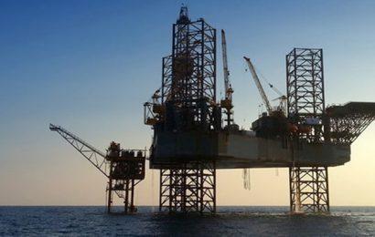 Sénégal: le secteur des hydrocarbures a rapporté 19,4 milliards de F CFA à l'Etat en 2017