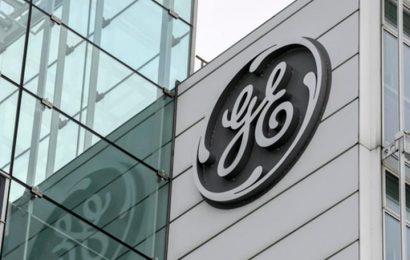 Le conglomérat américain General Electric va scinder sa division énergie en deux