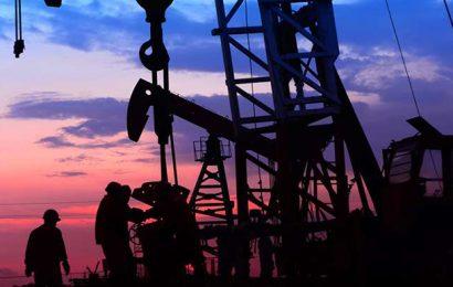 Tunisie: Panoro Energy s'allie à un homme d'affaires tunisien pour développer ses nouvelles acquisitions dans le domaine pétrolier