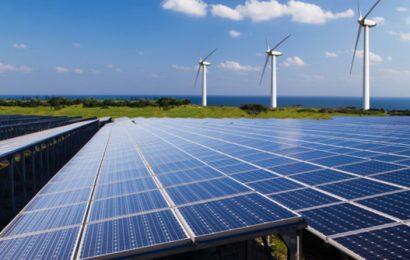 Angola: QWAY Energy planifie 500 MW de projets d'énergie à partir du solaire, de l'éolien et de la transformation des déchets