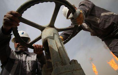 Pétrole: réduire l'offre mondiale de pétrole d'un million de barils par jour «pour équilibrer le marché»