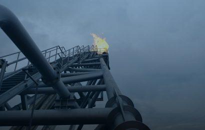 Le renforcement des champs de Tinhert va ajouter 4,7 millions m3/j à la production de gaz de l'Algérie