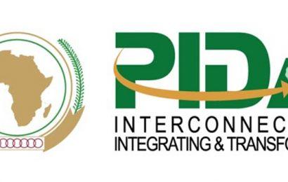 Afrique / Infrastructures : cinq projets d'énergie en vitrine à la quatrième édition de la PIDA Week