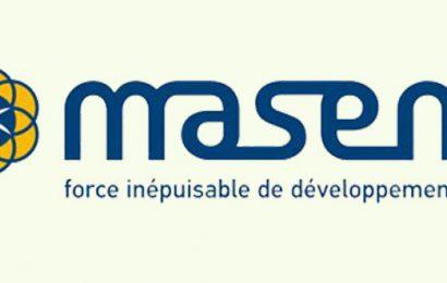 Masen s'allie à la BAD pour étendre l'expertise du Maroc dans les énergies renouvelables sur le continent africain