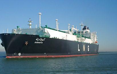 L'Algérie étudie des options pour la commercialisation de gaz naturel liquéfié en Asie