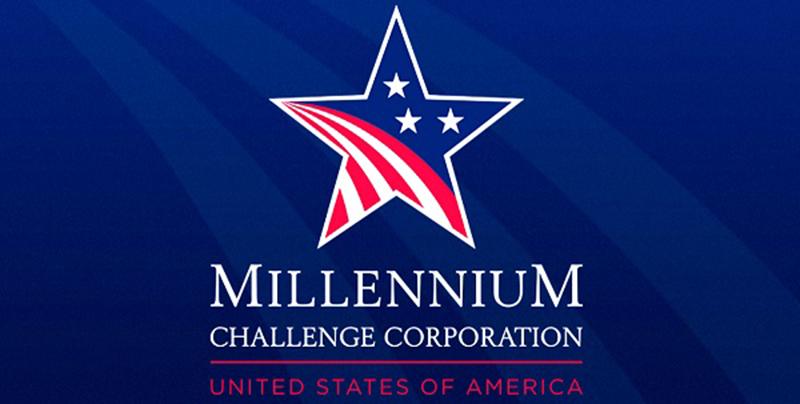 Les Etats-Unis s'engagent à fournir 550 millions de dollars au Sénégal via le Millennium Challenge Corporation