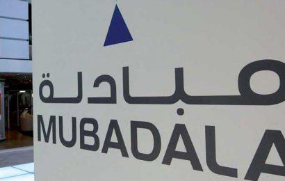 Egypte: Mubadala Petroleum rachète 20% de la participation d'Eni dans le bloc pétrolier Nour