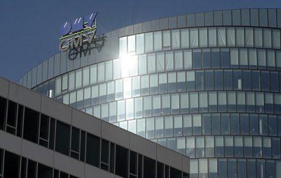 La compagnie pétrolière autrichienne OMV cède sa filiale tunisienne à Panoro Energy