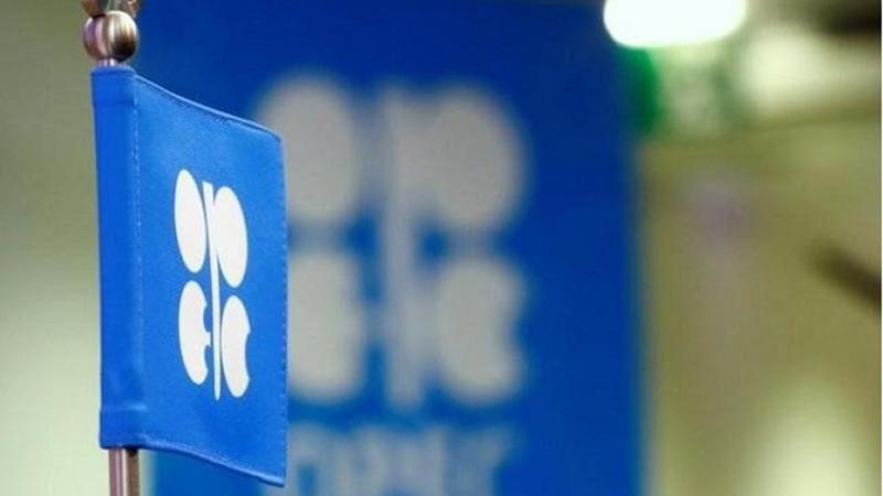 Marché mondial du pétrole: «vers une offre supérieure à la demande» en 2019 (Opep)
