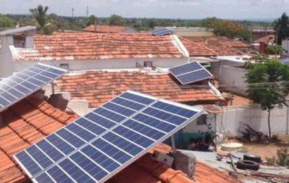 Maroc : l'IFC et le Cluster Solaire vont aider les startups du secteur des énergies renouvelables dans la levée de fonds