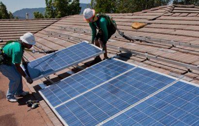 Afrique du Sud : l'association de l'industrie photovoltaïque plaide pour des normes nationales d'installation des panneaux solaires sur toitures
