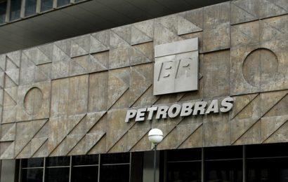 Petrobras cède ses parts dans Petrobras Oil and Gas B.V., entreprise présente dans deux blocs pétroliers au Nigeria