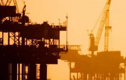 Le Cameroun table sur 450 milliards de F CFA de recettes pétrolières en 2019