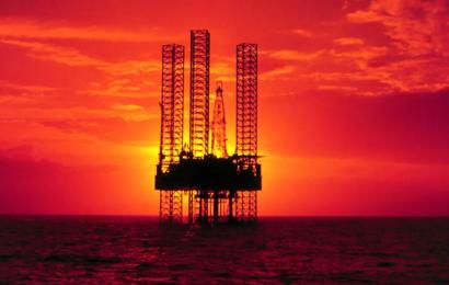 Gabon : quelques mesures d'incitation à l'investissement prévues dans le nouveau Code des hydrocarbures