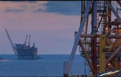 Tunisie: la production nationale de pétrole brut projetée à 2,08 millions de tonnes en 2019