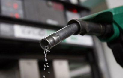 Côte d'Ivoire: les prix des carburants à la pompe connaissent une nouvelle hausse pour le mois de novembre 2018