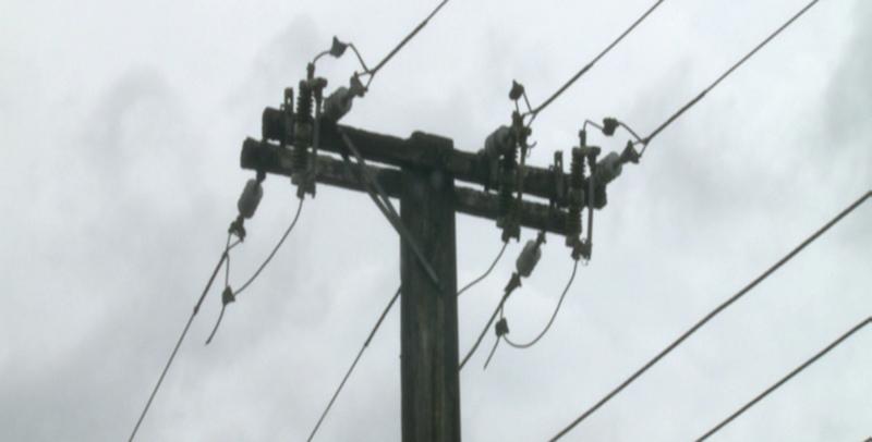 La BAD accorde un prêt de 42 millions d'euros à la Côte d'Ivoire pour un projet d'électrification rurale