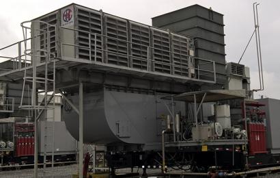 Nigeria: General Electric signe un contrat de services avec Gelul pour la maintenance des turbines à gaz installées à la raffinerie de Port Harcourt