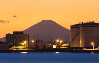 La demande mondiale de pétrole pourrait connaître une croissance de 1,4 million de barils par jour en 2019 (AIE)