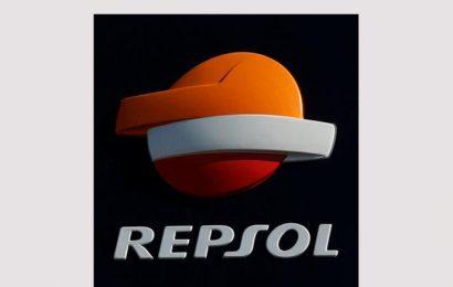 Le bénéfice net du groupe pétrolier espagnol Repsol en progression de 18,6% sur un an