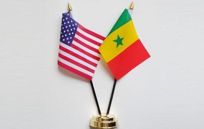 Le Sénégal va contribuer, à hauteur de 50 millions de dollars, dans le programme quinquennal conclu avec le MCC
