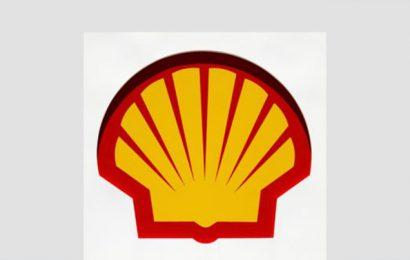 Shell enregistre un bénéfice net de 5,83 milliards de dollars au troisième trimestre 2018