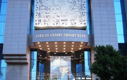 Le prêt de 200 millions d'euros accordé par la BEI à Afreximbank bénéficiera aux projets d'énergies renouvelables