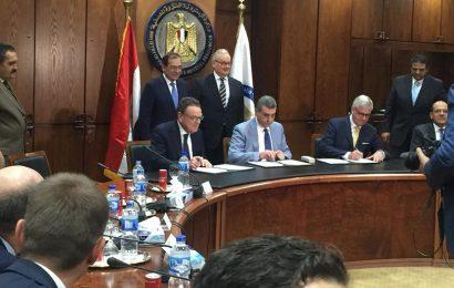 Egypte: Technip Italie décroche un contrat de 1,7 milliard de dollars pour le projet d'extension de la raffinerie de Midor