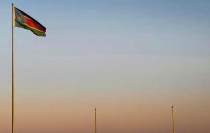 Soudan du Sud: la production de pétrole pourrait atteindre 290 000 barils par jour d'ici au 31 décembre 2018 (officiel)