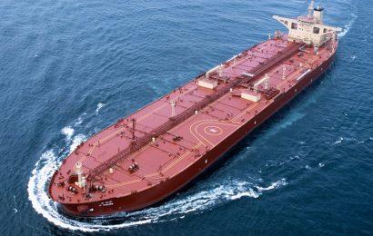 Le Sud-Africain Vladlen Amtchentsev sanctionné par le Trésor américain pour avoir aidé la Corée du Nord à contourner l'embargo sur son pétrole