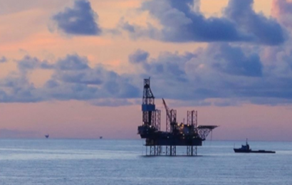 Cameroun: le rapport des réserves pétrolières du bloc Thali est disponible