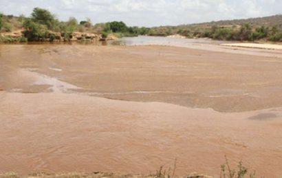 Kenya: un financement de 235 millions de dollars disponible pour le développement du barrage Thwake Dam